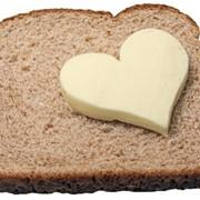 Масло Крестьянское, весовое 72,5% фото