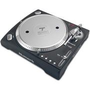 DJ-проигрыватель для виниловых дисков Numark TT500 фото