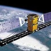 Спутниковые системы правительственной связи фото