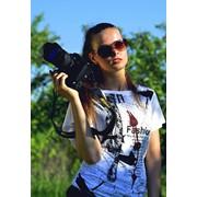 Фотосессии,фотосъемка репортажная, рекламная,кино-, видео-, фото- съемка,фото,фотографии,Ваня,Ровно фото