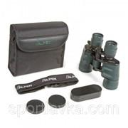 Бинокль Alpen Pro 7-21X40 Zoom 908593 фото