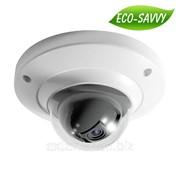 Камера купольная IP 3Mp Dahua DH-IPC-HDB4300CP Eco Savvy фото