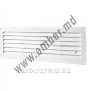 Вентиляционные решетки MB 350 R фото