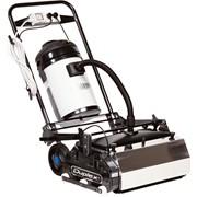 Машины для чистки эскалаторов DUPLEX-эскалатор фото