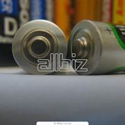Утилизация аккумуляторных батарей фото