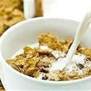 Завтраки сухие фото