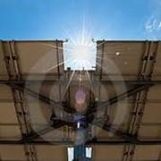 Системы энергосберегающих технологий фото