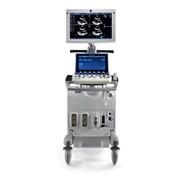 GE Vivid S60 - УЗИ аппарат экспертного-уровня для кардиологии фото