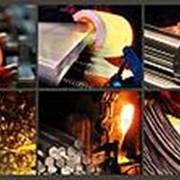 Никель анодный НПА1 10 х 200 х 1000 фото