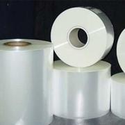 Оказание услуг по упаковке и фасовке товаров фото