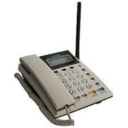 Стационарные телефоны СDMA фото