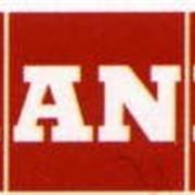 Ремонт смесителей фирмы FRANKE фото