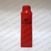 Тонер HP CLJ 2500/2550 Magenta IPM фото