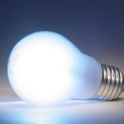 Энергосберегающие технологии фото