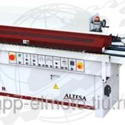 Автоматический кромкооблицовочный станок ALTESA PRIMO R фото