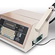 Каплеструйный принтер МАК-2 (пигментный) фото