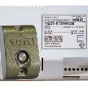 VIZIT-KTM602M Контроллер для ключей TOUCH MEMORY накладной, считыватель ТМ в комплекте (световая и звуковая индикация) фото