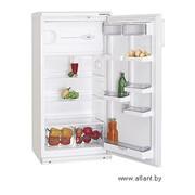 Холодильник однокамерный Атлант МХ 2822 фото