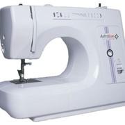 Машинка швейная ASTRALUX 100 фото