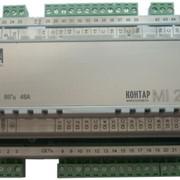 Модуль MI20 фото