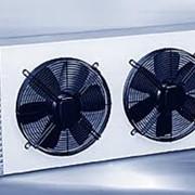 Ремонт и обслуживание вентиляционного оборудования фото