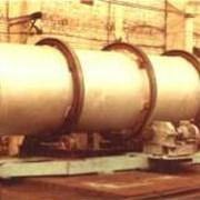 Аппарат для гашения извести В1,0-4У-01-УХЛ4 фото