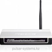 Точка доступа wi-fi tl-wa5110g фото