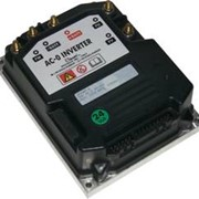 ZAPI - контроллер (электронный блок управления) фото