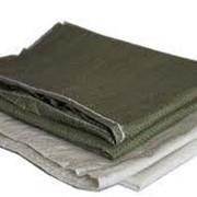 Полипропиленовые мешки 50 кг. фото