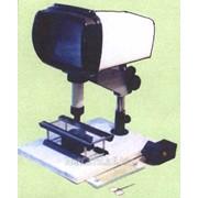 Трихинеллоскоп ПТ-80 Системат-Про, исп.2 фото