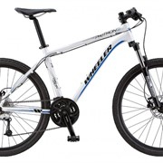 Велосипед Protron 40 фото