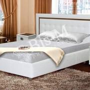 Кровать Афина-4 фото