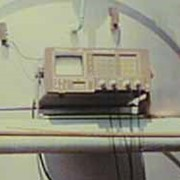 Течеискатель акустический AФ-41 фото