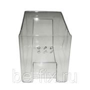Ящик (контейнер) для овощей для холодильника Zanussi 2426354037. Оригинал фото