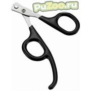 Hello PET - Когтерез ножницы Хелло Пет (прямые) фото