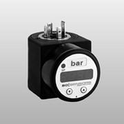 Индикатор PA 430, BD-Sensors фото