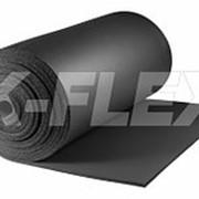 Рулон K-FLEX SOLAR HT 10мм 1x 20м фото