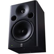 Активный студийный монитор Yamaha MSP7 Studio фото