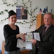 Образование в Чехии на русском языке фото