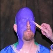 Силиконовая резина Body Double Standard Set фото