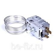Термостат (терморегулятор) холодильной камеры для холодильника Electrolux 4071438321. Оригинал фото