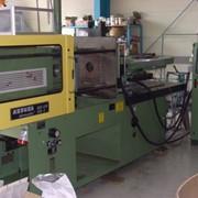 Термопластавтомат Arburg 320D-850-210, Demag, Ferromatik, Battenfeld фото