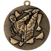 Медаль футбол фото