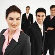 Организация корпоративных мероприятий фото