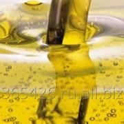 Испытание трансформаторного масла фото
