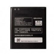 Аккумулятор для Lenovo A530 - Infinity Energy фото