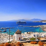 Отдых в Греции по справедливым ценам фото