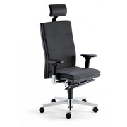 Кресло Sedus фото