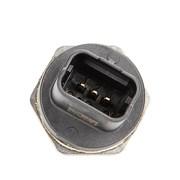 Датчик давления подачи топлива Citroen, Fiat, Peugeot - Bosch 0281006507 (0281002797) фото