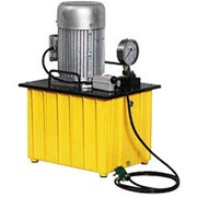 Насос электрогидравлический TOR HHB-630M (220V/1PH/3KW) фото